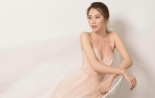 Ngày cưới chưa được hé lộ, NTK Việt đã bật mí thêm mẫu váy cưới Đàm Thu Trang dự kiến mặc trong hôn lễ sắp tới
