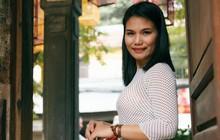 Chuyện những người mẹ ở Hà Nội lo con đi học lớp 10 xa nhà hơn chục km: Người lớn mang cái quyền làm mẹ áp đặt con nhiều quá