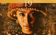 """Thật thú vị: Cả """"vũ trụ văn học Việt Nam"""" tụ hội trong MV """"Để Mị nói cho mà nghe"""" của Hoàng Thùy Linh!"""