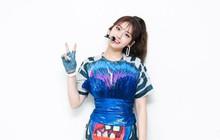 """Somi cover """"SOLO"""" và được khen """"em gái Jennie"""" nhưng bị chê khi nhảy bài của TWICE và ITZY"""