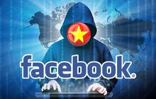 """3 hacker Việt Nam được Facebook vinh danh trên Top 100 vì nhiều đóng góp """"thiện lành"""" năm 2019"""