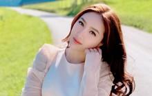 """Làm MV ballad đậm chất ngôn tình nhưng Bảo Thy lại gây bất ngờ với """"cú twist"""" drama như thế này"""