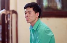 Bác sĩ Hoàng Công Lương không được hưởng án treo, bị tuyên phạt 30 tháng tù giam