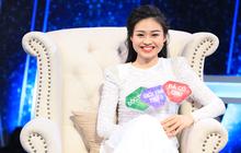 """Nữ chính tập 10 Người ấy là ai: Từng bị mẹ Lê Giang """"rao gả"""" trên khắp các gameshow truyền hình!"""
