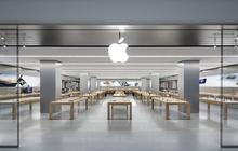 """5 thứ đồ """"giời ơi đất hỡi"""" không ai ngờ lại được bán ở Apple Store trên khắp thế giới"""