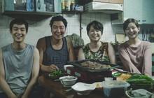 Ghét hài nhảm, mê điện ảnh Hàn, xem ngay Kí Sinh Trùng được tặng liền tay combo trào phúng cực mạnh!