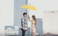 """B Ray mời dàn khách mời khủng Đạt G, Masew, K-ICM, AMEE tham gia vào MV đầu tiên sau """"phốt"""" với fan Kpop!"""