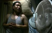 Không muốn gặp phải tình cảnh đột quỵ trong những ngày siêu nóng, hãy sửa ngay 5 thói quen sau