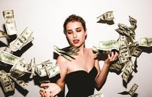 """Tranh cãi về """"nghề"""" Influencer thời 4.0 trên Instagram: Post ảnh ăn tiền hay áp lực đè nặng không có ngày nghỉ?"""