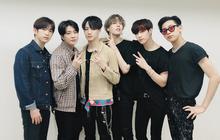 Nối gót BTS, GOT7 chuyển mình ngoạn mục tại Nhật, netizen mỉa TWICE không dám thử concept này vì 1 lí do