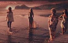 Nhóm nữ thế hệ 3 ngoài BIG3 tiếp theo có MV đạt 100 triệu lượt xem sau (G)I-DLE và MOMOLAND là ai?