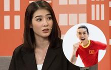 """Kim Nhã tiết lộ từng sa sút đến độ BB Trần phải """"nuôi"""" sau khi nhóm BB&BG tan rã"""