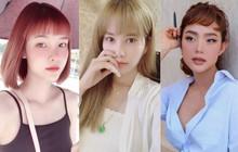 3 người đẹp này đã tự hạ bậc nhan sắc của mình chỉ vì chọn sai kiểu tóc