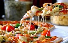 Xuất hiện trí tuệ nhân tạo chuyên... phân tích và đánh giá pizza, có thể nấu hộ người trong tương lai