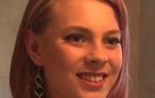 Vụ án thiếu nữ 14 tuổi bị 2 nam sinh sát hại ở Ireland: Cái kết bi thảm của đứa con nuôi mãi không được xã hội chấp nhận