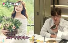 """Định mai mối Jeon So Min cho bạn thân nhưng Kim Jong Kook lại bị """"nghi ngờ"""" vì 1 câu nói!"""