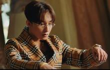 """Chỉ vài giây, teaser MV của Sơn Tùng M-TP đã vượt triệu view và vào top trending cùng loạt """"hit"""" Vpop"""