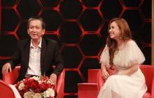 Bị nói đưa ba ruột thay vì ba chồng đi quay show, đây là câu trả lời của vợ chồng Phương Hằng (Gạo nếp gạo tẻ)!