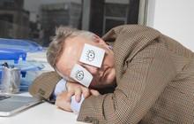 Những lầm tưởng về giấc ngủ có thể ảnh hưởng không ngờ đến sức khoẻ của bạn