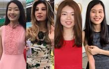 Hoảng hồn với nhan sắc dàn thí sinh Hoa hậu Hong Kong: Thảm thế này thì ai sẽ đăng quang?