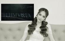 """Hương Giang """"nhá hàng"""" MV mới bằng teaser đậm chất kinh dị - kết hợp cùng """"nam thần"""" Thái Lan!"""