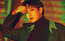 Drama tiếp nối drama: Lại thêm một nam idol nhóm nhạc đình đám một thời bị tòa kết án vì bê bối tình dục