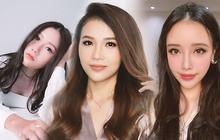 """Những màn """"lột xác"""" trên cả tuyệt vời của em gái sao Việt: Thay đổi vậy ai dám ngờ?"""