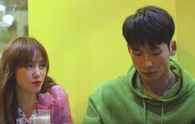 """Sau khi làm thầy tu quên cạo đầu, Tuấn Trần tiếp tục tung trailer cho dự án mới """"21 Ngày Bên Em"""""""