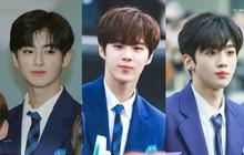 """4 thực tập sinh được dự đoán chắc suất debut tại """"Produce X 101"""""""