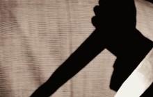 Con trai đau đớn bỏ thi THPT Quốc gia khi hay tin nghi án cha sát hại mẹ