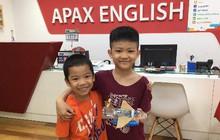 Khởi động mùa hè đầy ý nghĩa cùng Apax Summer Camp 2019