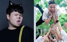 """Tuyển tập thí sinh """"khó đỡ"""" tham dự """"Vietnam's Next Top Model 2019""""!"""
