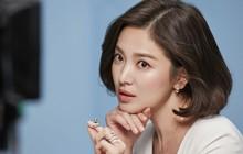 """Sự nghiệp Song Hye Kyo: Trùm """"phim giả tình thật"""", chuyện tình nào cũng đẹp nhưng kết thúc chóng vánh"""
