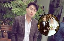 """Song Song ly hôn, Quốc Trường chia sẻ vẫn nên tin vào tình yêu đẹp dù """"hôn nhân là nơi bộc lộ bản chất"""""""