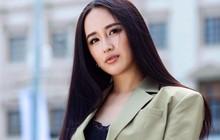 """Từ chuyện Song Joong Ki và Song Hye Kyo, Mai Phương Thúy tuyên bố một câu """"xanh rờn"""" khiến ai cũng phải gật đầu đồng ý!"""