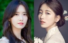 2 nữ thần Yoona và Suzy tham gia show thực tế: Cuộc chiến nhan sắc bất phân thắng bại