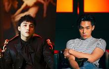 """Nghi vấn: Liệu có phải rapper Sik-K mới là người hợp tác cùng Sơn Tùng trong """"Hãy trao cho anh""""?"""