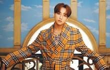 """Sự chờ đợi đã chấm dứt: 8 giờ tối ngày 1/7 chính là lúc Sơn Tùng M-TP ra mắt MV """"Hãy trao cho anh"""""""