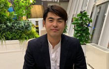 Đại diện của HLV Park Hang-seo phủ nhận mọi tin đồn về tiền lương trong bản hợp đồng mới