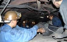 Quảng Ninh: 1 công nhân than thiệt mạng do điện giật
