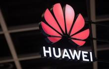 """""""Thiết bị Huawei có thể bị hack dễ dàng"""" - Khảng định bởi công ty an ninh mạng của Mỹ"""