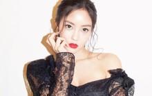 Hyomin (T-Ara) tổ chức fan meeting đầu tiên tại Việt Nam