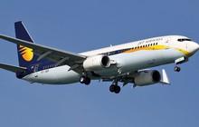 Boeing chở khách hạ cánh khẩn cấp vì bị chim tấn công ở Bulgaria