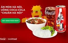 Mẹo ăn ngon cho tín đồ ẩm thực: Món Việt đúng điệu đi cùng Coca-Cola Việt