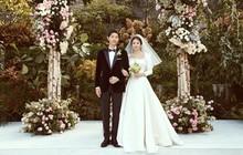 Nhìn lại những địa điểm mà cặp đôi Song - Song đã từng chụp ảnh cưới: cảnh thì vẫn vẹn nguyên như thế mà người thương đã chẳng còn ở đây nữa rồi