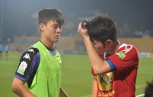"""Mạnh """"gắt"""" bảo vệ Xuân Trường: """"Quyết định rời Buriram United là sáng suốt"""""""