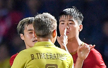 """Nghi vấn """"hack cực mạnh"""" đưa tuyển Việt Nam rơi vào AFF Cup thu nhỏ tại vòng loại World Cup"""