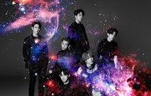 """GOT7 đối đầu BTS ở Nhật: JYP """"lập công chuộc tội"""" giống TWICE nhưng vẫn bị """"hăm doạ"""" nếu vẫn làm điều này"""