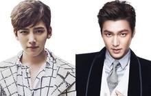 5 dự án sau xuất ngũ của loạt nam thần xứ Hàn, ai sẽ tái xuất hoành tráng nhất?