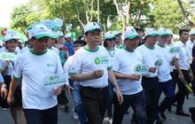 Doanh nghiệp chung tay cùng xã hội giảm rác thải nhựa, bảo vệ môi trường